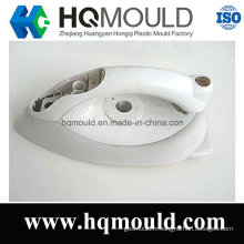 Moule en plastique d'injection de fer de Hq