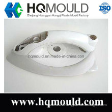 Hq Plastic Iron Injection Mould