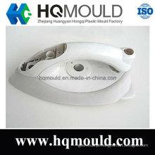 Molde de injeção de ferro plástico HQ