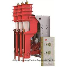 Toda la venta de uso interior de alta tensión de carga Switch-Fn12-12D
