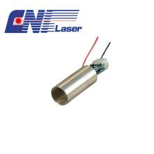 808nm IR Diode For Spectrum Analysis Laser Module