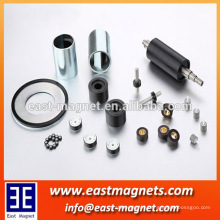 Magnet application and Neodymium magnet composite cheep prices