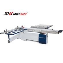 Высококачественная деревообрабатывающая панель MJ6128Z