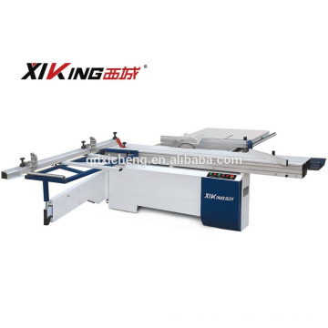 China El panel de la madera de Xiking vio MJ6128Z