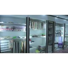 High quality Cheap Price 100% cotton design pattern printing fabric