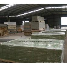 PVC Rigid Board Rigid PVC Board