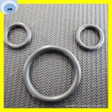 Gummi O Ringe 1,78 mm 2,62 mm 3,53 mm 5,33 mm 6,99 mm Coss Abschnitt