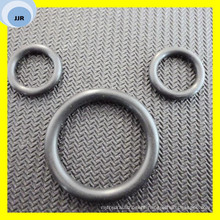 Customized Rubber O Ring Seal NBR Material Ring Seal
