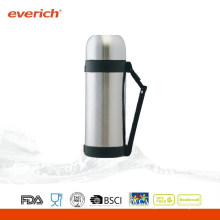 Big capacity camping Stainless Steel Vacuum Flask