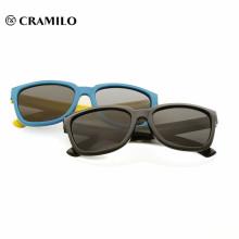 New Style новые поляризованные детские солнцезащитные очки оптом
