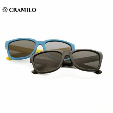Nuevo estilo nuevas gafas de sol polarizadas para bebé al por mayor