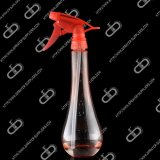 ADA-PE-210 400ML plastic triger pump bottle