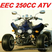 250CC CHINA RACING ATV(MC-367)
