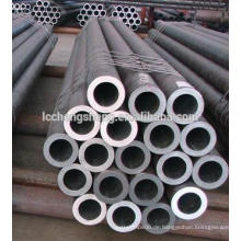 Präzisions-Stahlrohr, api 5l gr.b a53 nahtloses Stahlrohr, ASTM A106 Gr.B