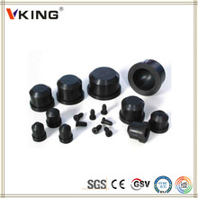 New Product on China Market Buna Rubber Parts