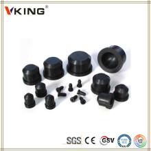 Популярные оптовые резиновые провода Cap