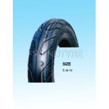 Taiwan Tires