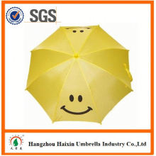 Latest Arrival Good Quality fashion fan umbrella with good offer