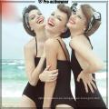 Compeitive Precio Sexy Mujer Traje de baño Bikini
