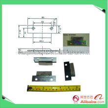 elevator door slider suppliers SYJO7593D1 elevator slider
