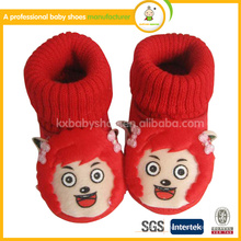 Обувь для младенцев Обувь для мультфильмов Обувь для животных