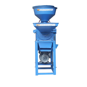 DONGYA Vibratory screen rice milling machine price