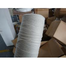 100% Pure Acrylic Fiber Yarn for Braiding Packing