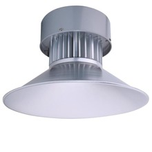 Lextar / Osram de boa qualidade 200W Industrial LED High Bay Lights