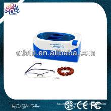 2013 Nettoyant ultrasonique haute qualité de 600 ml
