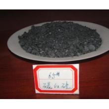 Carbure de silicium noir High Purity Sic