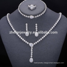 imitation indian sets fine jewelry brands italian gold plated jewelry sets