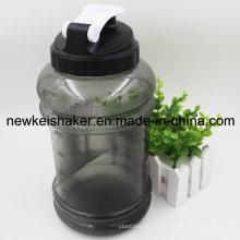 Botella de agua de la nueva onda Enviro