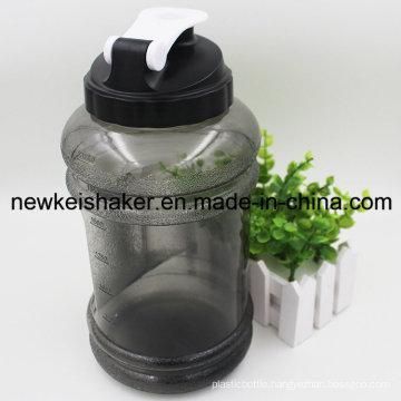 New Wave Enviro Water Bottle