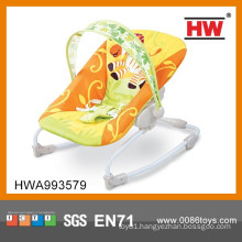 2015 New Product Baby Chair Rocking Chair