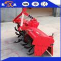 Heiße Verkaufs-mittlere Getriebe-Bauernhof-Drehmaschine für Traktor