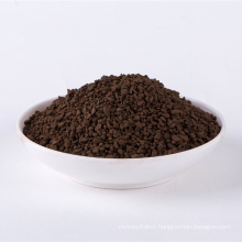 Effective Special manganese sand removing iron and manganese for water purification