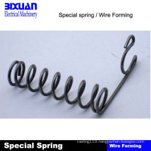 Special Spring / Wire Forming -11