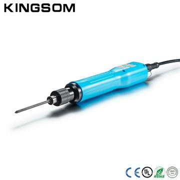 Destornillador de batería eléctrica para tornillo M5-M6.5