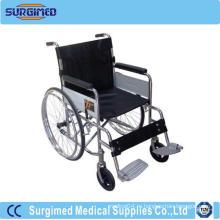 Медицинская больница инвалидной коляски для инвалидов