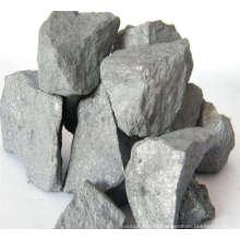 Liga de cálcio ferro-silício