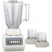 Misturador doméstico Blender pessoal
