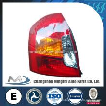 Lampe arrière pour Hyundai Accent 2006