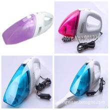 OEM Portable Car Vacuum Cleaner