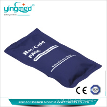 Instant Hot Cold Pack