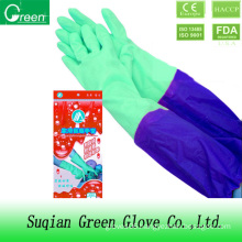 Best Selling Products Waterproof Cleaning Glove