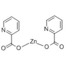 Name: Zinc picolinate CAS 17949-65-4