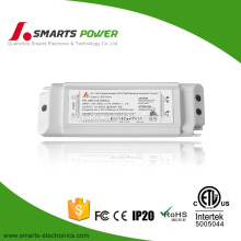 0-10v dimmable constant current 700ma led power supply