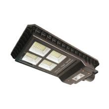 6V10W 6500MAH Integrated Solar Street Light