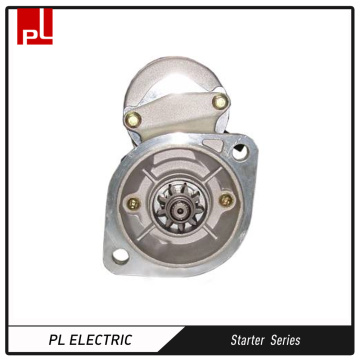 chinese durable starter assembly Lester-18449 228000-1890