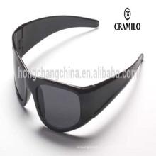 2014 премиум продажа спортивных солнцезащитных очков (CH4232) спортивные солнцезащитные очки HD